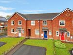 Thumbnail for sale in Disserth View, Howey, Llandrindod Wells