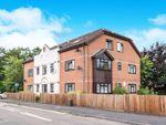 Thumbnail to rent in Elmsleigh Road, Farnborough