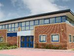 Thumbnail to rent in Shrivenham Hundred Business Park, Swindon