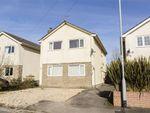 Thumbnail for sale in Wedgewood Drive, Portskewett, Caldicot