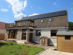 Thumbnail for sale in Station Crescent, Fortrose