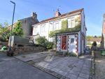 Thumbnail for sale in Church Road, Bitton, Bristol