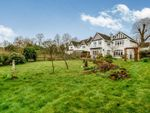 Thumbnail for sale in Rectory Lane, Saltwood, Hythe