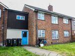 Thumbnail to rent in Drakes Way, Swindon