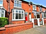 Thumbnail for sale in Brookfield, Prestwich, Manchester