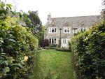Property history Boxwood Close, Kingscote, Tetbury GL8