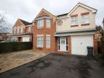 Thumbnail for sale in Chapel Rise, North Anston, Sheffield, South Yorkshire