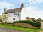 Thumbnail for sale in Brington Road, Old Weston, Huntingdon