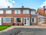 Thumbnail for sale in Kensington Close, Oadby, Leicester