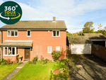 Thumbnail for sale in Beaker Close, Smeeton Westerby, Leicester