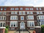 Thumbnail to rent in Farringford Court, 405 Marine Road East, Morecambe