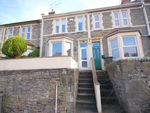 Thumbnail to rent in Church Road, Kingswood, Bristol
