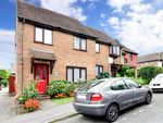 Thumbnail for sale in Nags Head Lane, Rochester, Kent