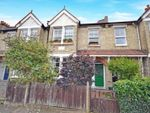 Thumbnail to rent in Kenley Road, St Margarets, Twickenham