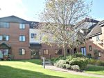 Thumbnail to rent in St. Georges Court, Eaton Avenue, High Wycombe