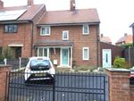 Thumbnail for sale in Plumptre Way, Eastwood, Nottingham