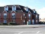 Thumbnail for sale in Carousel Court, Northumberland Avenue, Reading, Berkshire