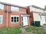 Thumbnail for sale in Pool Road, Smethwick, West Midlands