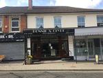 Thumbnail to rent in St. John's Hill, Sevenoaks