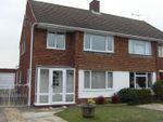 Thumbnail to rent in Sevenoaks Road, Earley, Reading