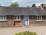 Thumbnail to rent in Llanover Business Centre, Abergavenny