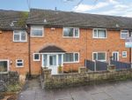 Thumbnail for sale in Redditch Road, Kings Norton