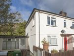 Thumbnail to rent in Garth Close, Morganstown, Cardiff