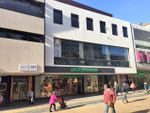 Thumbnail to rent in 140-144 High Street, Bromley