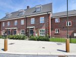 Thumbnail for sale in Somerley Drive, Forge Wood, Crawley, West Sussex