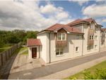 Thumbnail to rent in Admirals Court, Inverness