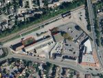 Thumbnail for sale in Plots 1 & 2, Mildmay Industrial Estate, Foundry Lane, Burnham On Crouch, Maldon, Essex
