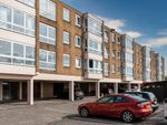 Thumbnail for sale in Southbrae Drive, Jordanhill, Glasgow