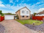 Thumbnail for sale in Millan Close, New Haw