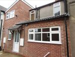 Thumbnail to rent in Cottage Beck Road, Scunthorpe