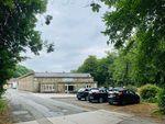 Thumbnail to rent in Stubbins Vale Mill, Stubbins Vale Lane, Ramsbottom