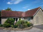 Thumbnail to rent in Pleck, Marnhull, Sturminster Newton