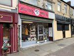 Thumbnail for sale in Duckworth Street, Main Road Position, Darwen