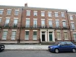 Thumbnail to rent in 53 Shaw St, Liverpool