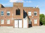 Thumbnail to rent in Westfield Lane, Queensbury, Harrow
