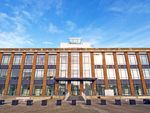 Thumbnail to rent in The Hub, Iq Business Park, The Hub, Iq Business Park, Farnborough