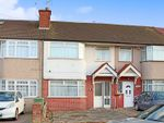 Thumbnail for sale in Leamington Crescent, Harrow