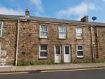 Thumbnail for sale in Centenary Street, Camborne