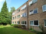 Thumbnail to rent in Southwood Court, Pine Grove, Surrey