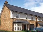 "Thumbnail to rent in ""The Rosebury"" at Elms Way, Yarm"