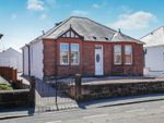 Thumbnail for sale in Annan Road, Dumfries