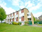 Thumbnail to rent in Academy Gardens, Addiscombe, Croydon