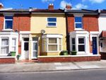 Thumbnail to rent in Kingsley Road, Southsea