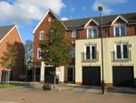 Thumbnail for sale in Pelham Bend, Coventry