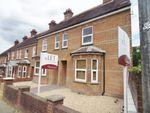 Thumbnail to rent in New Road, Basingstoke