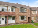Thumbnail for sale in Chaucer Avenue, Scunthorpe